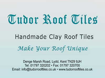 tudor_business card