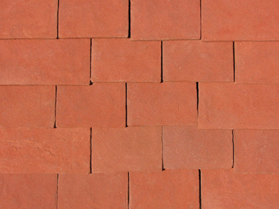 sussex_red_roof_tiles photo