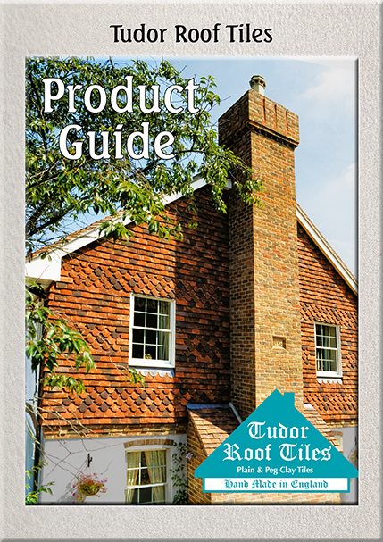 Tudor Roof Tile Product Guide 1