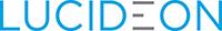 lucideon_logo