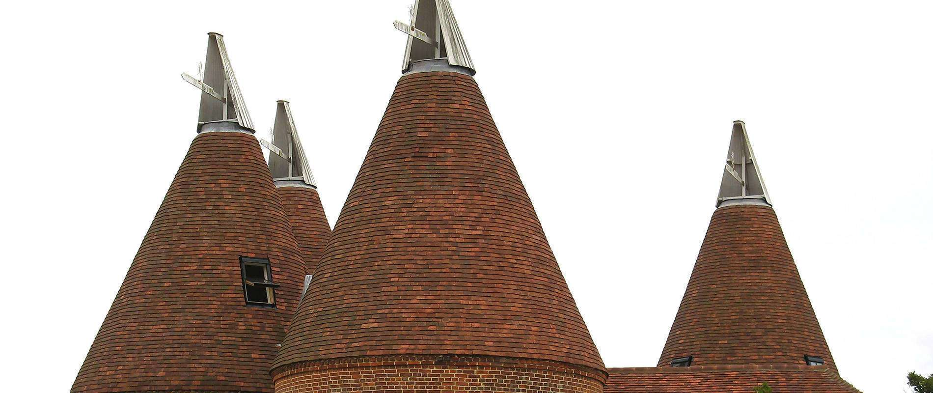 english clay roof tiles slide 3