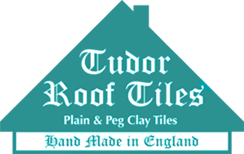 tudor_roof_tiles_logo