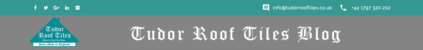 2017 Logo Banner