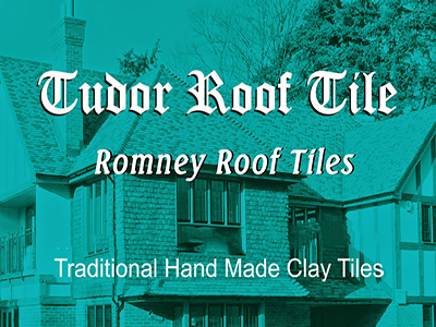 Tudor and Romney Brands
