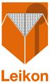 leikon logo