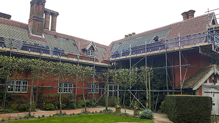 wyken_hall_uses_tudor_roof_tiles