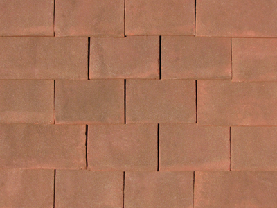 sussex_brown_roof_tiles photo