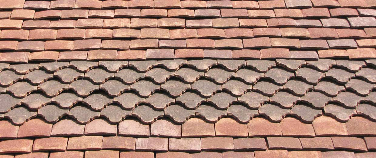 tudor roof tile slide 7