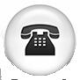 telephone_tudor