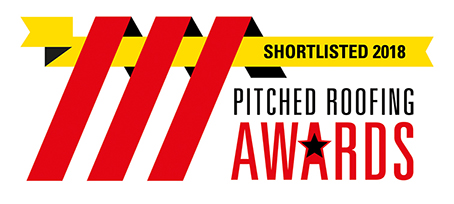 2018_pitched_roofing_awards_shortlisted