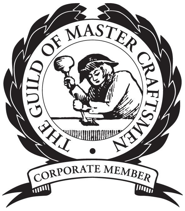 guild_master_craftsmen_tudor_tiles