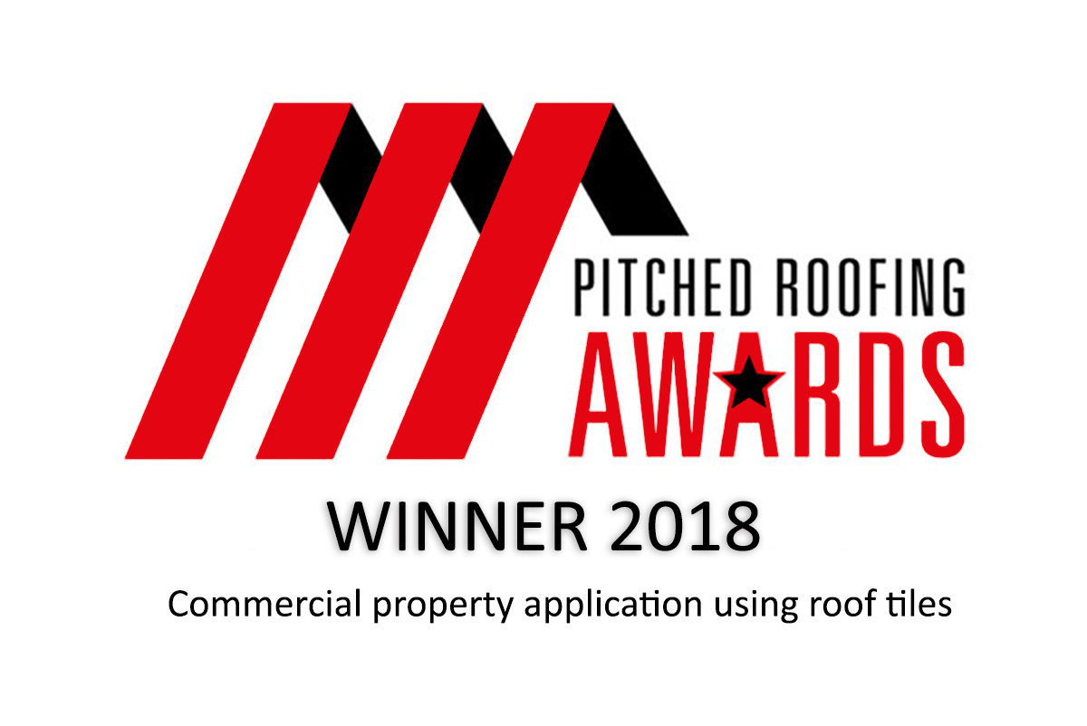 pitched_roofing_award_winner